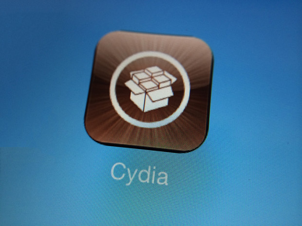 How To Download Cydia