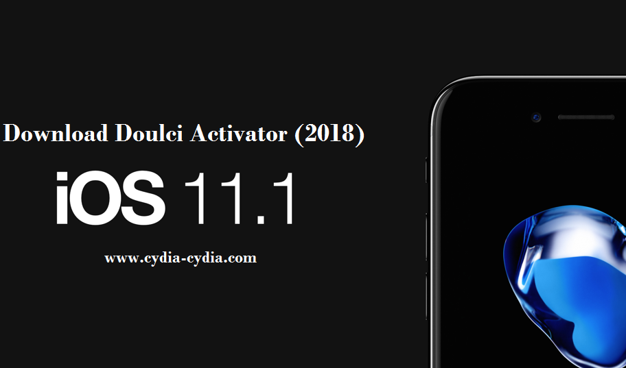 Download Doulci Activator (2018)