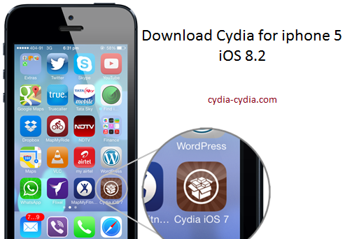 download-cydia-ios-8.2