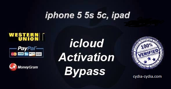 DoulCi Team Has Issued By Activator Doulci 2.0 Version
