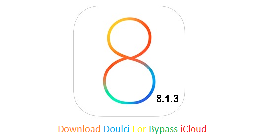 Download DoulCi Activator