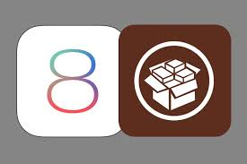 iOS 8.1.3 Download Cydia by jailbreak TaiG 8.1.3