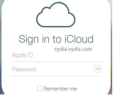 Bypass iCloud Activation bypass