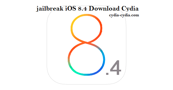 jailbreak iOS 8.4 Download