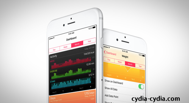how to download cydia on ipad 2
