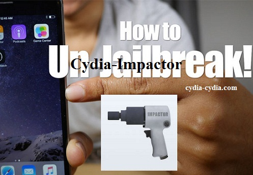 Cydia-Impactor-iPhone-iPad-Gratuit-1