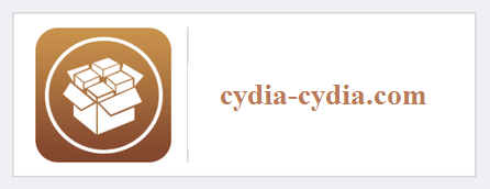 Cydia Download For iPad Air