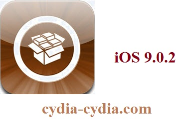 install Cydia for iPhone 6