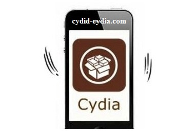 Cydia For iPhone 6