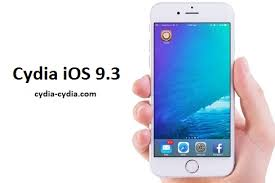 iOS 9.3 jailbreak download