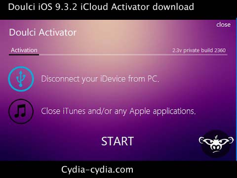 how to download contacts from icloud website